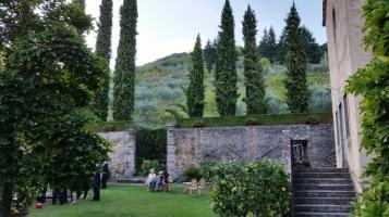 catureglio villa dj music 2