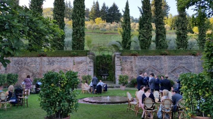 catureglio villa dj music (2)