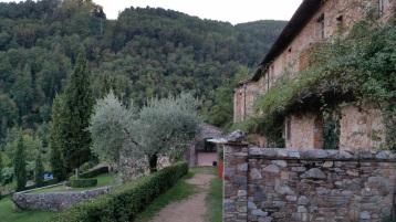 catureglio villa dj music (3)