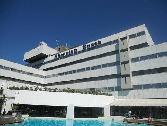 sheraton-roma-hotel-conference