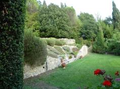 montefiano garden
